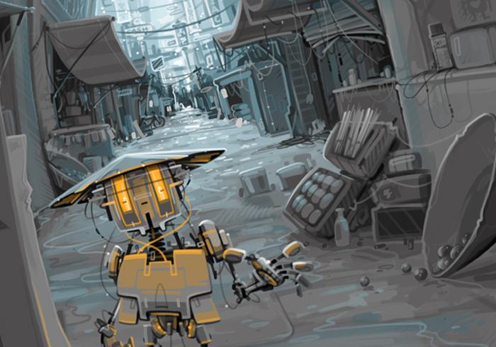 robots_paradies1
