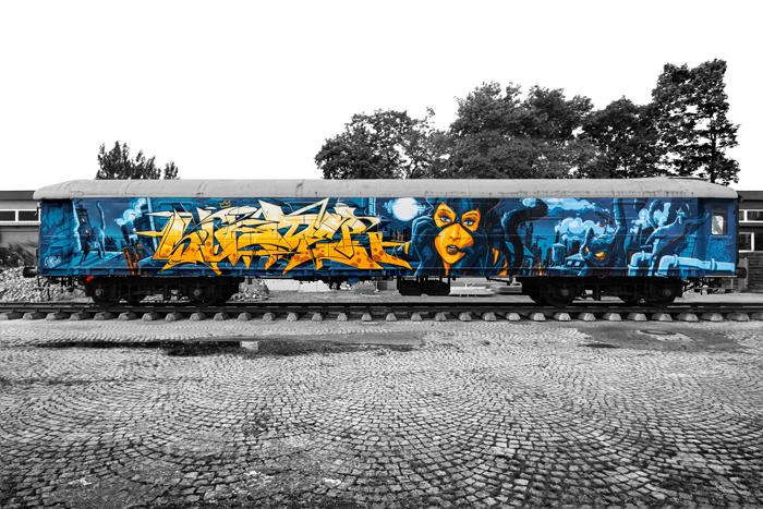 Slider-Caparso Trainmontage2