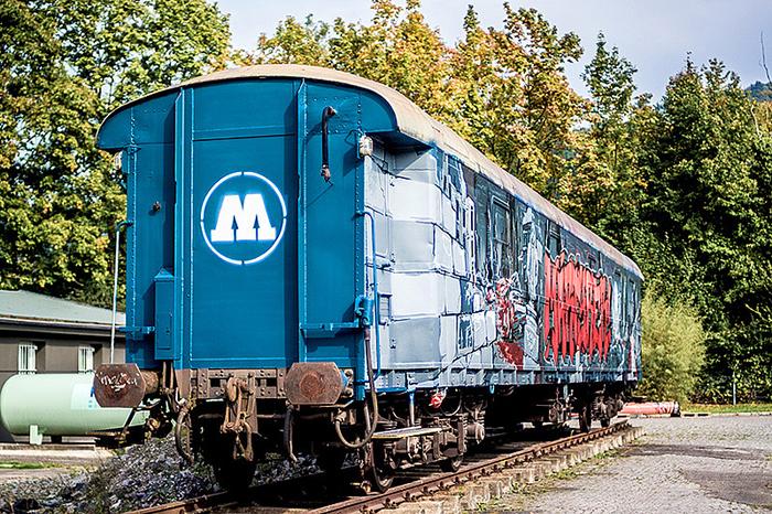 Molotow_ks_1